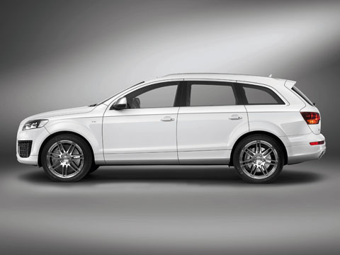 0803_02_z+2009_audi_Q7_V12_TDI+side_view.jpg