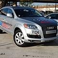 09_Audi_Q7_TDI.jpg
