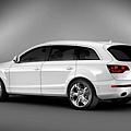 Audi-Q7-Coastline-3-lg.jpg
