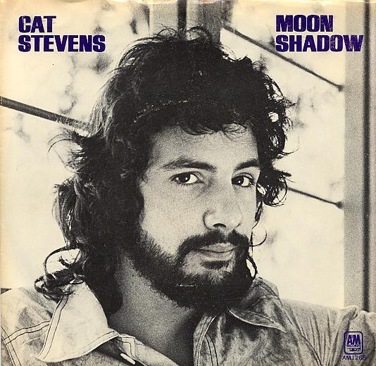 cat_stevens.jpg