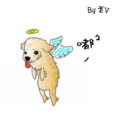 嘟嘟-塗鴉.jpg
