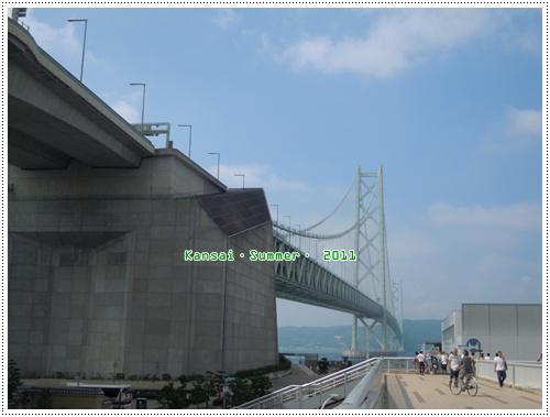 DSCN5678.JPG