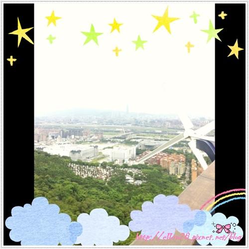 IMG_3908