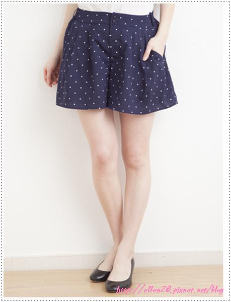 earth褲裙