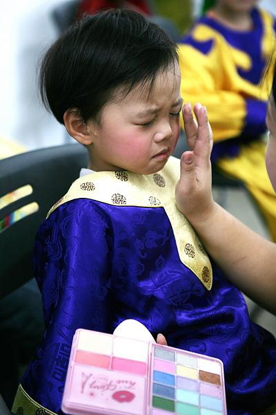 2010金門城隍節慶 (1).JPG