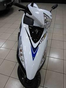 moto-2.jpg