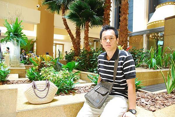 2011關島DSC_0467.jpg