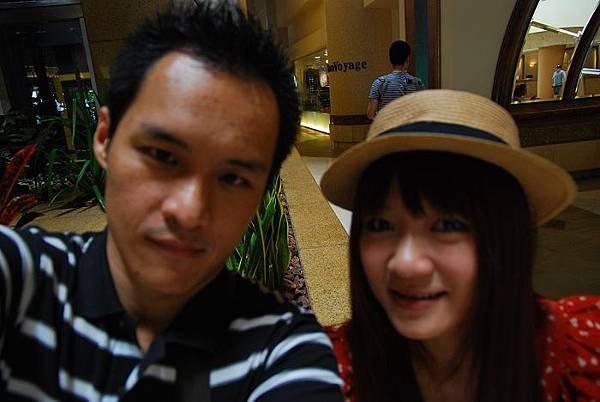 2011關島DSC_0468.jpg