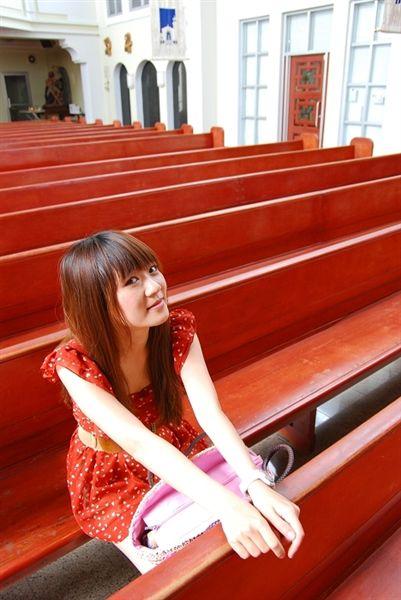 2011關島DSC_0485.jpg