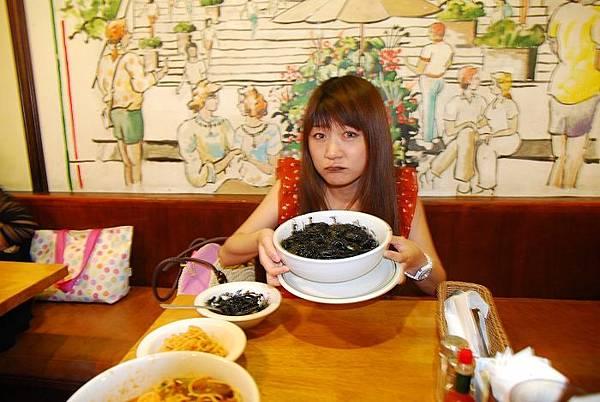 2011關島DSC_0536.jpg