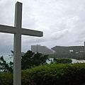2011關島DSC_0557.jpg