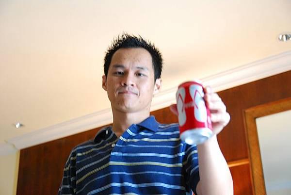 2011關島DSC_0586.jpg