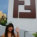 2011關島DSC_0598.jpg