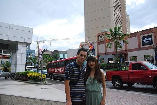 2011關島DSC_0599.jpg