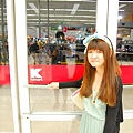 2011關島DSC_0601.jpg