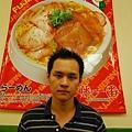 2011關島DSC_0617.jpg