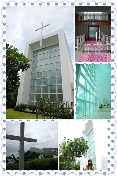 關島教堂 001.jpg