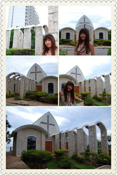 關島教堂 008.jpg