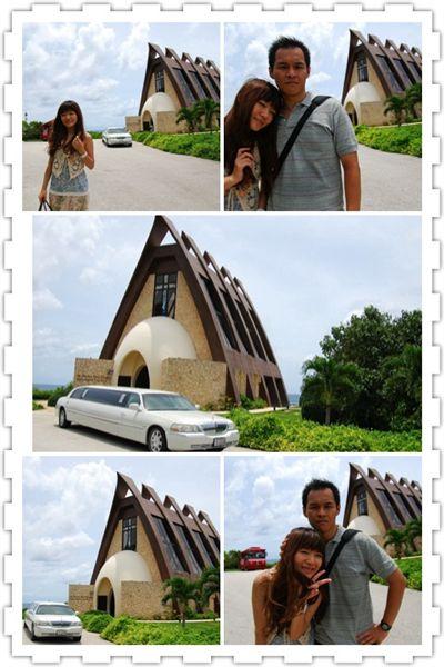 關島教堂 007.jpg
