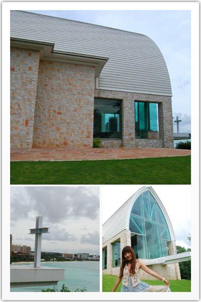 關島教堂 009.jpg