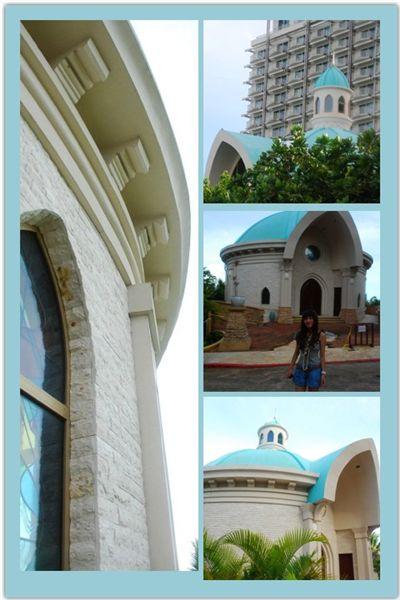 關島教堂 011.jpg