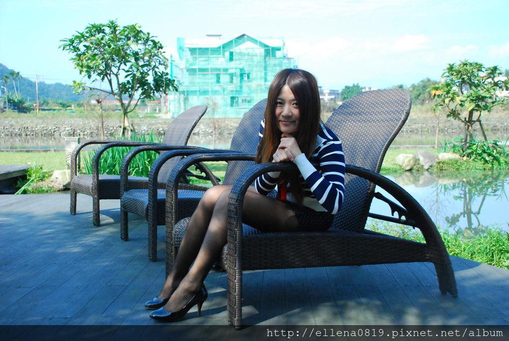 DSC_0280