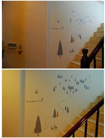樓梯間2-3.jpg