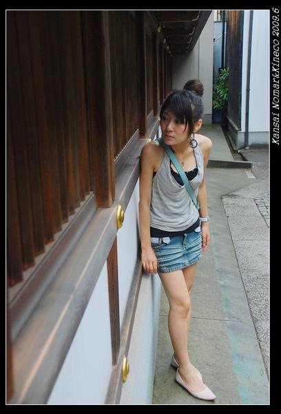 DSC_0719_nEO_IMG.jpg