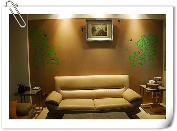 壁貼專案壁貼專案DSC_0800.jpg