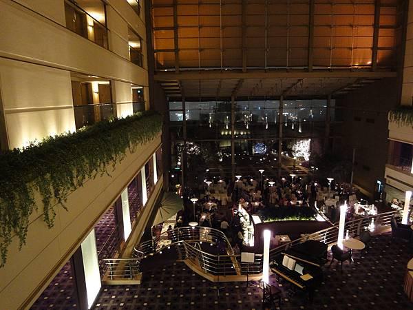 2011/2/26新竹國賓飯店