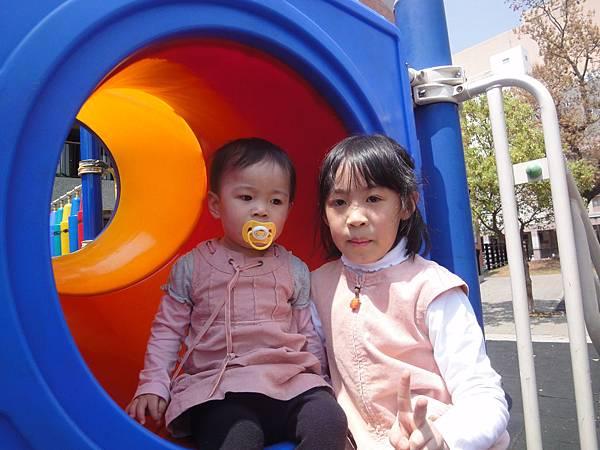 2011/4/2 台南