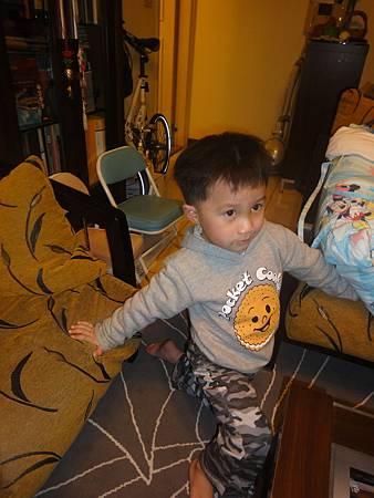 2011/3/13 Jonathan