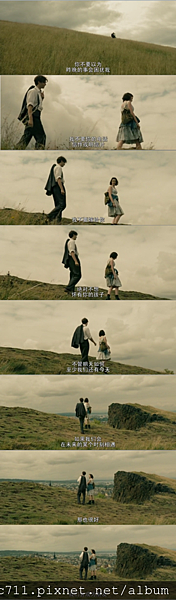 One Day(一天/真愛挑日子)-1986_07_15