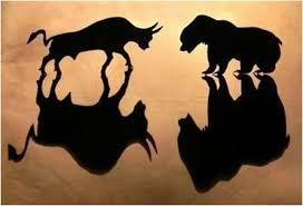 stock Bull & Bear