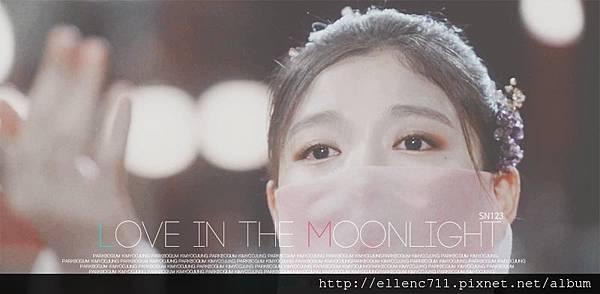 雲畫的月光跳舞03.jpg
