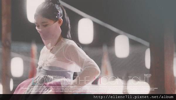 雲畫的月光跳舞02.jpg