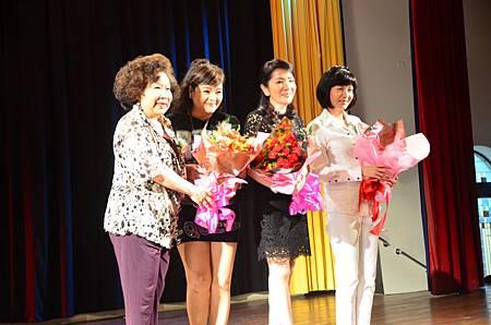 第一屆單親媽媽母親節表揚-45.JPG
