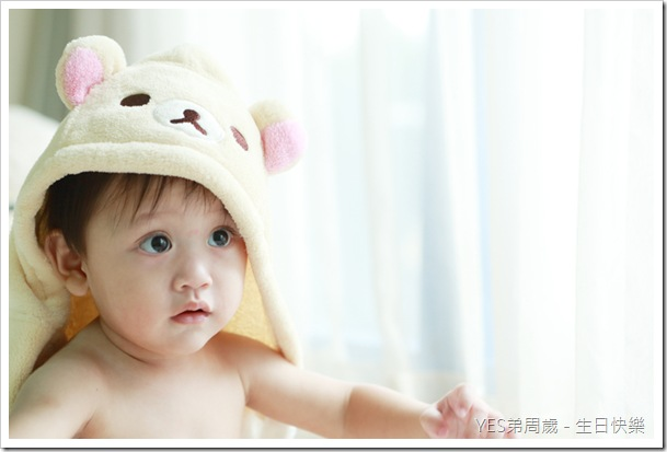 JiaJing_0201