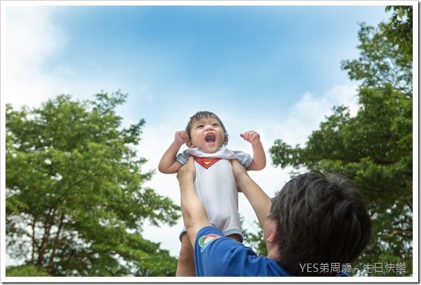 JiaJing_0127