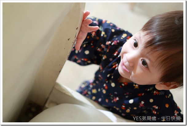 JiaJing_0114