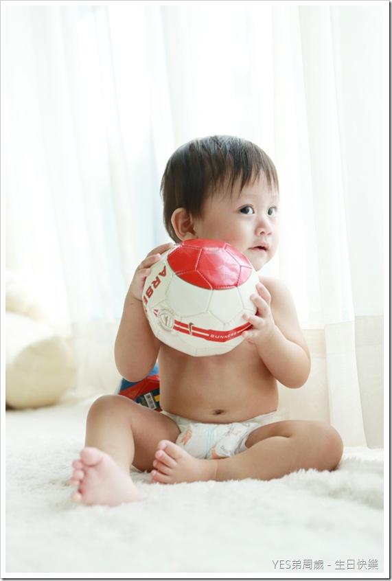 JiaJing_0199