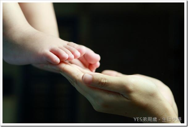 JiaJing_0164