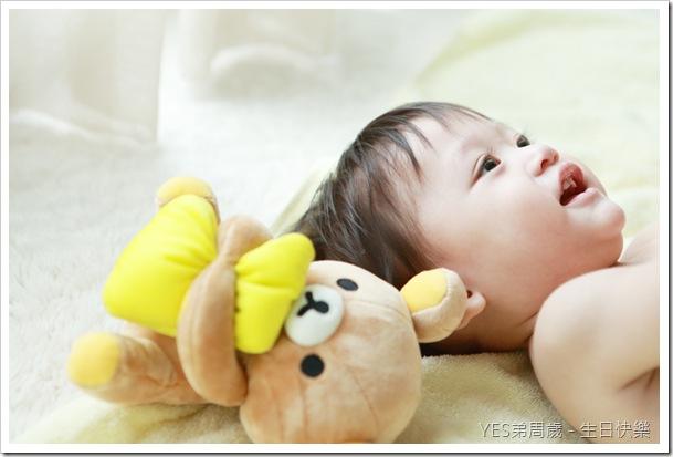 JiaJing_0208