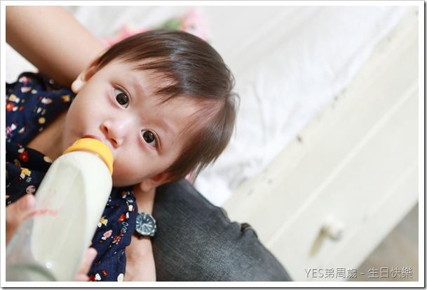 JiaJing_0087