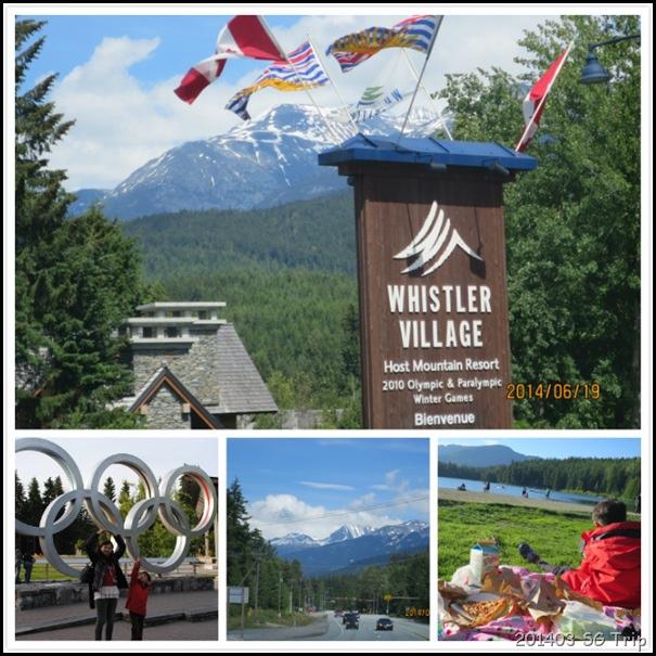 whistler-1