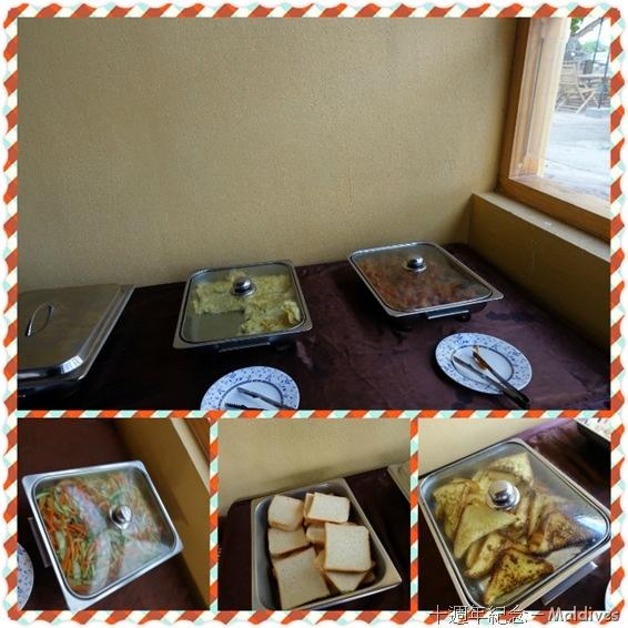 0317-breakfast-1