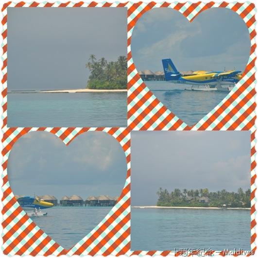 0317-seaplan-5