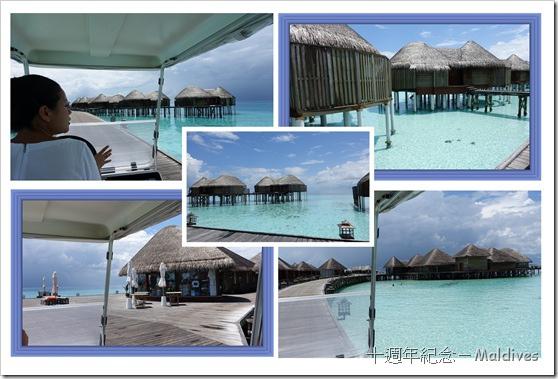 0317-water villa-1