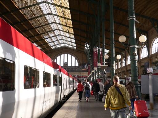 0_train2.jpg