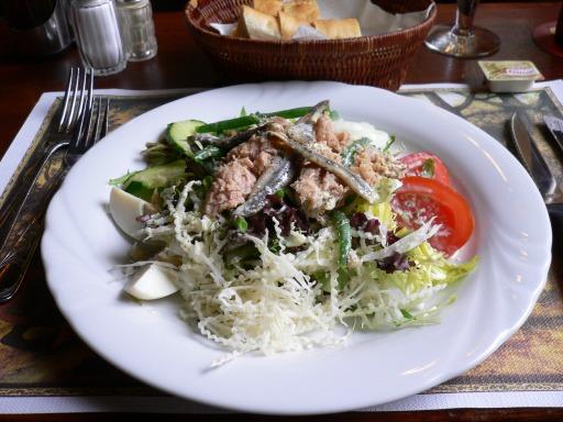 1_meal2.jpg